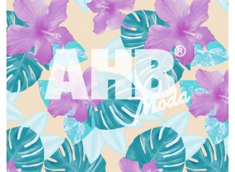 aloha-creme