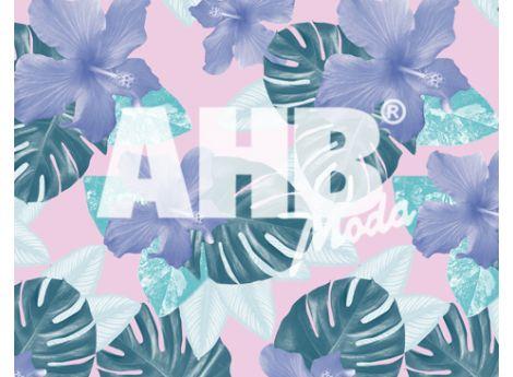 aloha-lilas